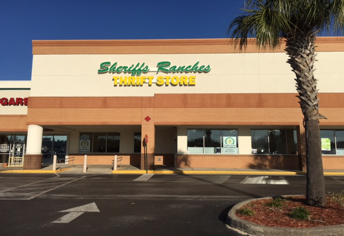 Ocala store website1